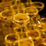幸せな人の習慣、自分を満たす-新・シャンパンタワーの法則