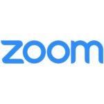無料通話のZOOMで、国際電話請求が来たのはなぜか!?