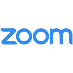 ZOOMの使い方で設定を気を付けないと、国際電話になるかもしれない